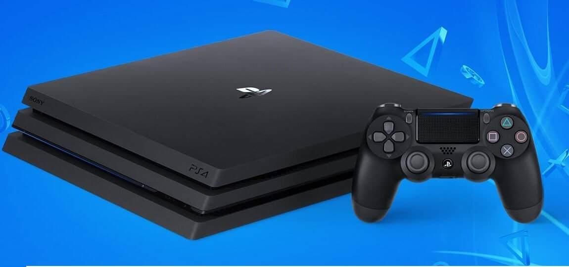 PS4'te İsim Değiştirme Nasıl Yapılır ?
