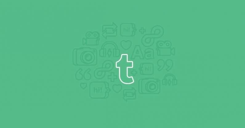 Tumblr'da Kişi Nasıl Engellenir?