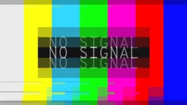 TV'de Sinyal yok sorunu nasıl çözülür ?