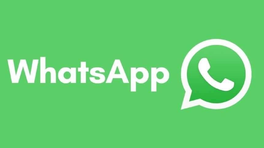 Whatsapp arşivlenmiş mesajları nasıl silebilirim?
