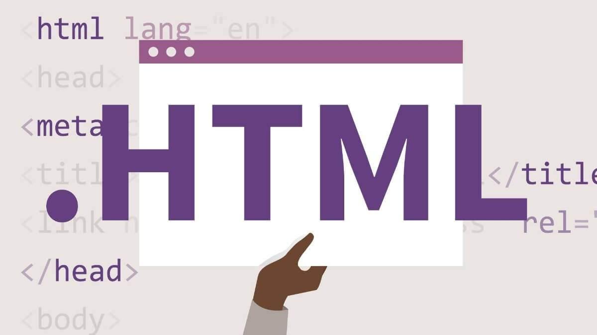 basit html kodları
