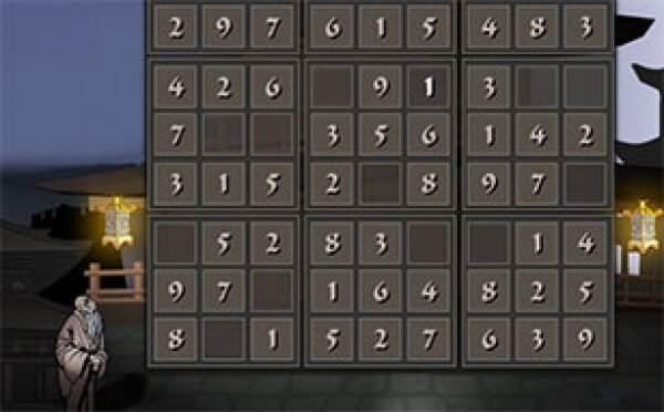 browser online oyunlar