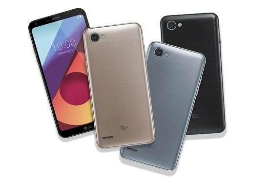 1000 ile 1500 arası en iyi telefonlar