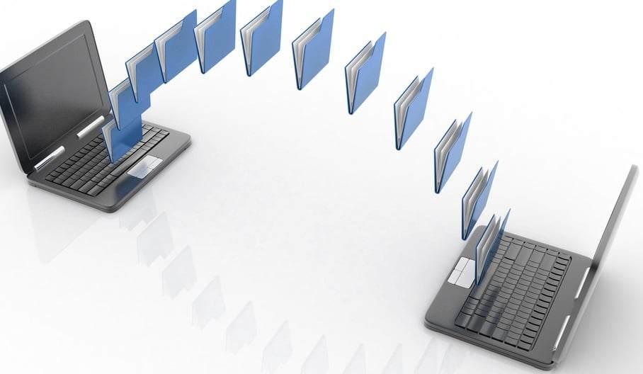 Büyük Boyutlu Dosyalar Maille Nasıl Gönderilir ?