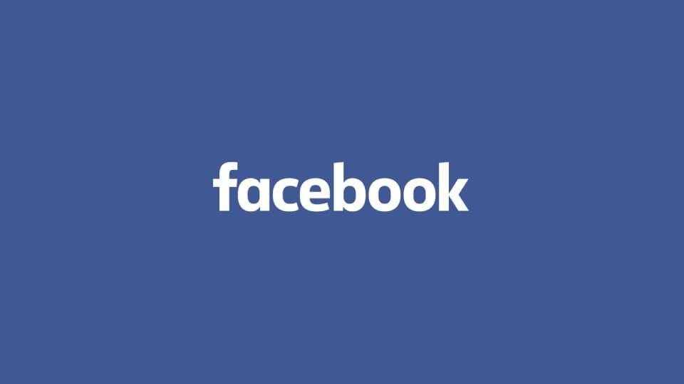 Facebook hesap dondurma ve silme arasında ne fark var?
