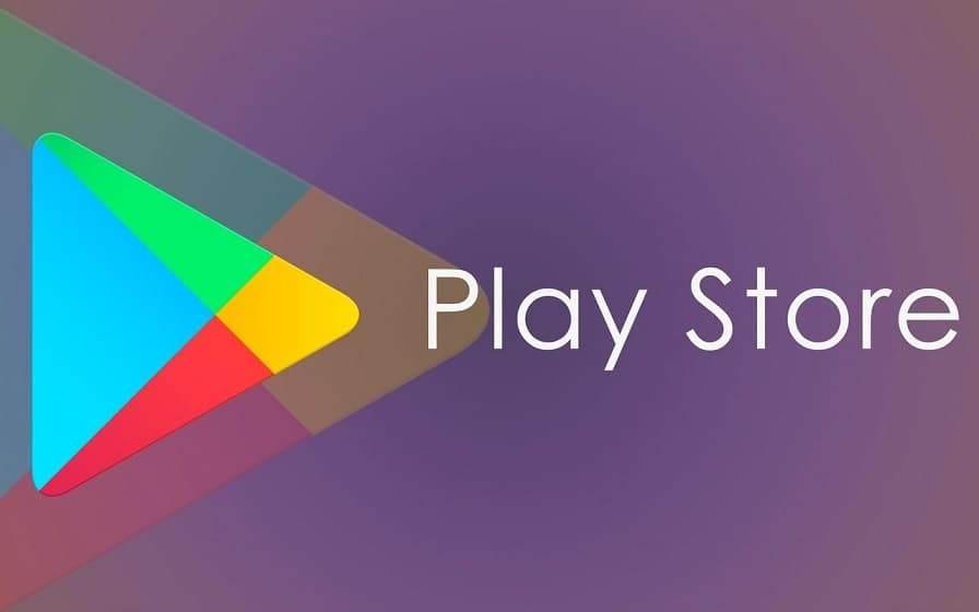 Google Play Store Bağlantı Yok Tekrar Dene Hatası