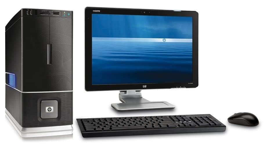 İkinci El Bilgisayar Almak Sakıncalı mı ?