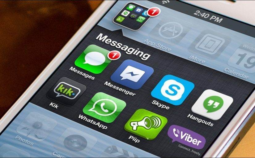 iphone kilitli ekranda mesaj cevaplama