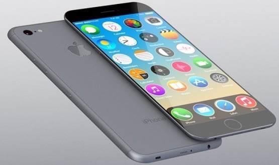 iPhone Parolasını Değiştirme