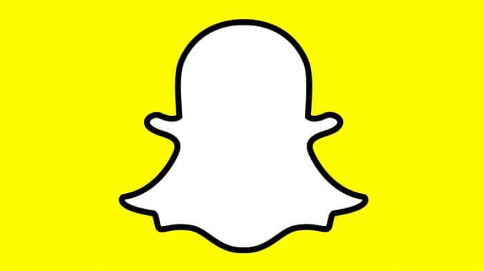 Snapchat Videosu Nasıl Kaydedilir ?