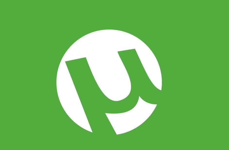 uTorrent İndirme Hızı Arttırma
