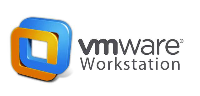 "VMware Workstation ""Cannot connect to the virtual machine"" Hatası Çözümü"