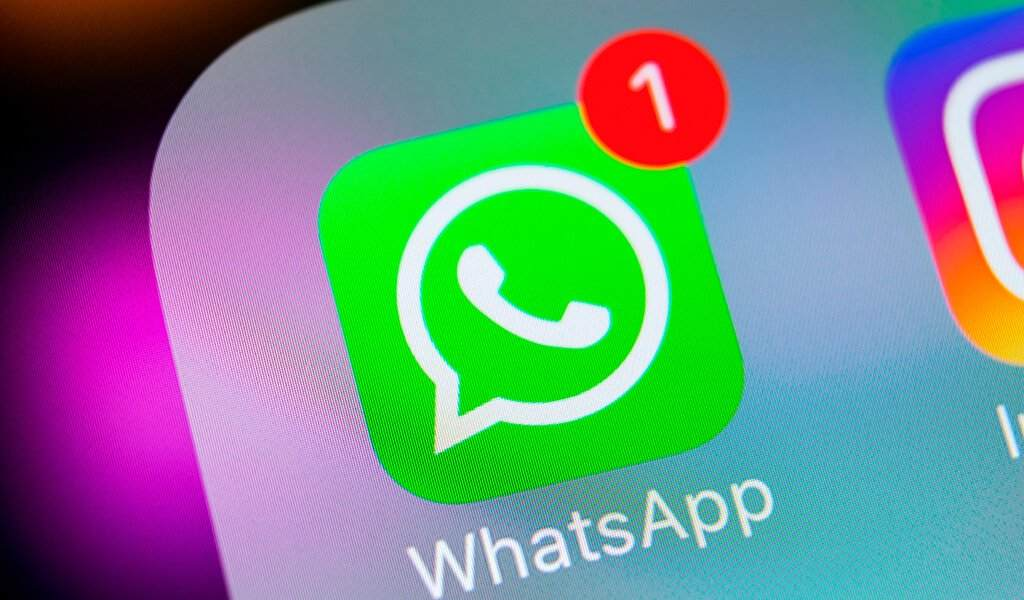 Whatsapp Otomatik İndirme Kapatma ve Açma