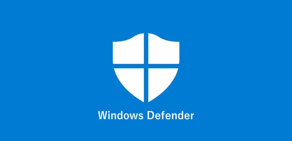 Windows 10 Güvenlik Duvarında Programlara İzin Verme