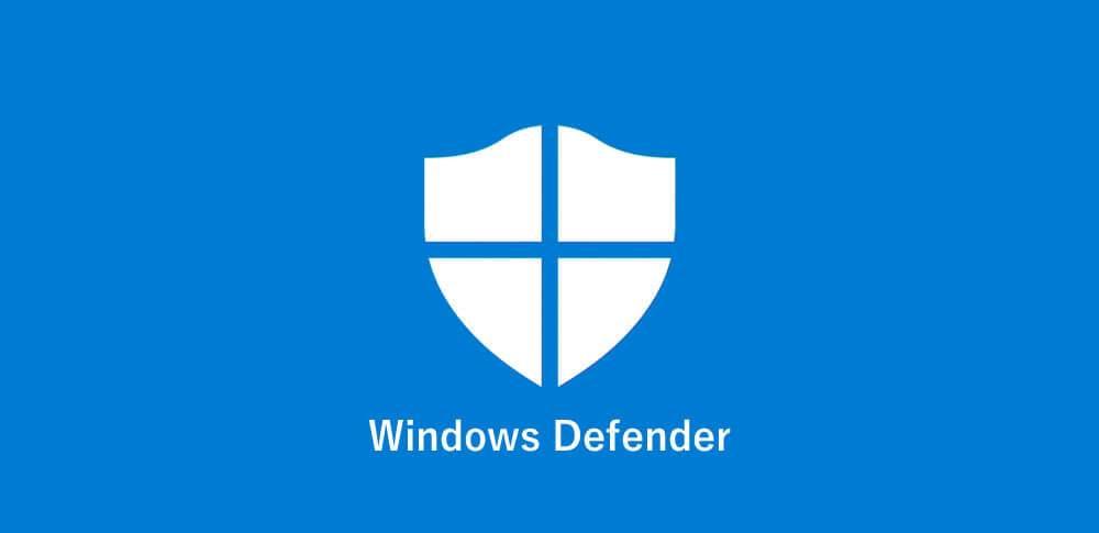 windows 10 guvenlik duvarinda programlara izin verme Windows 10 Güvenlik Duvarında Programlara İzin Verme