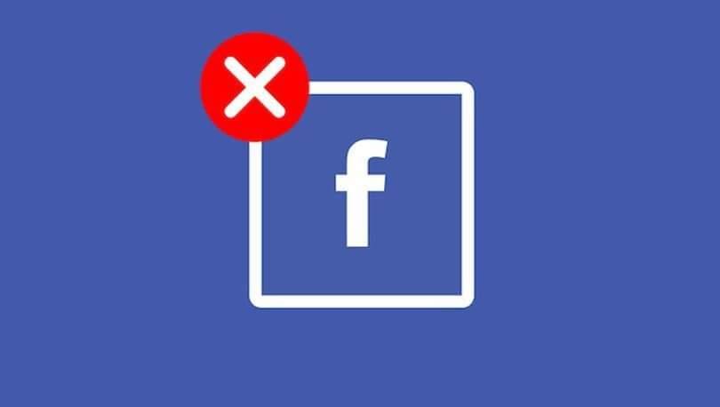 Facebook'ta Diğer Cihazlardan Çıkış Yapmak!
