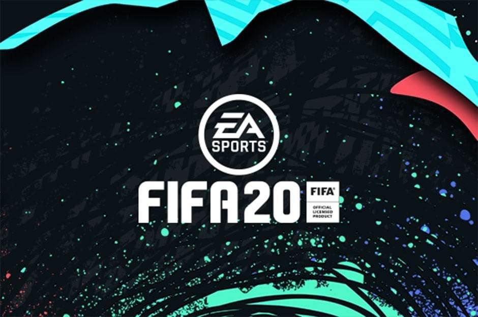 FIFA 20 çıktı