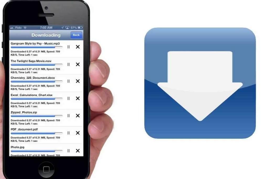 iphone hücresel veri indirme sınırını kaldırma