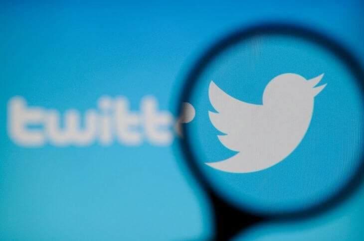 """Twitter """"Bu Tweet Kullanım Dışıdır"""" nedir?"""