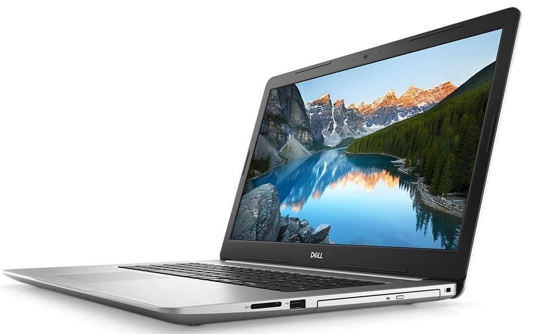 Yeni Laptop Aldım ne Yapmalıyım ?