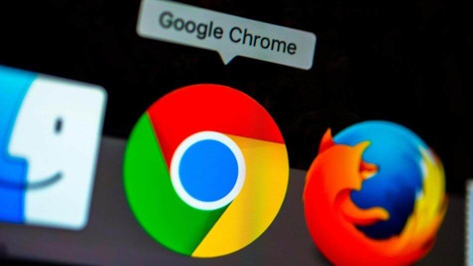 Chrome Otomatik Güncellemeleri Açma