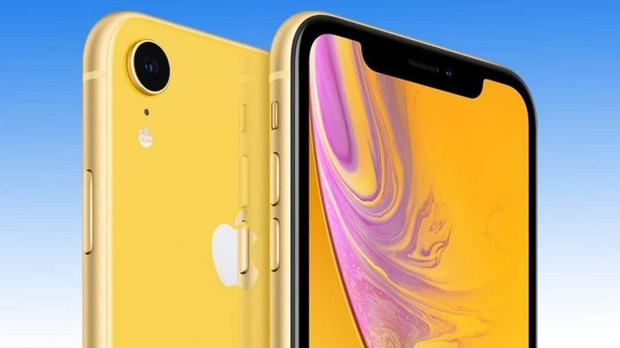 iPhone'u Daha Hızlı Şarj Etmenin 5 Yolu