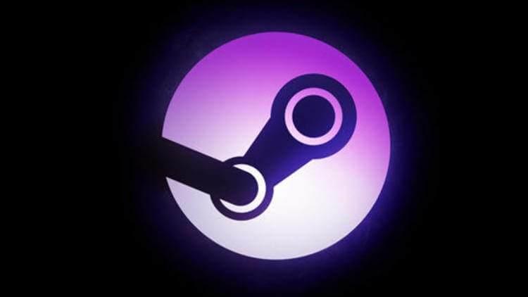 Steam'den nasıl alışveriş yapılır ?