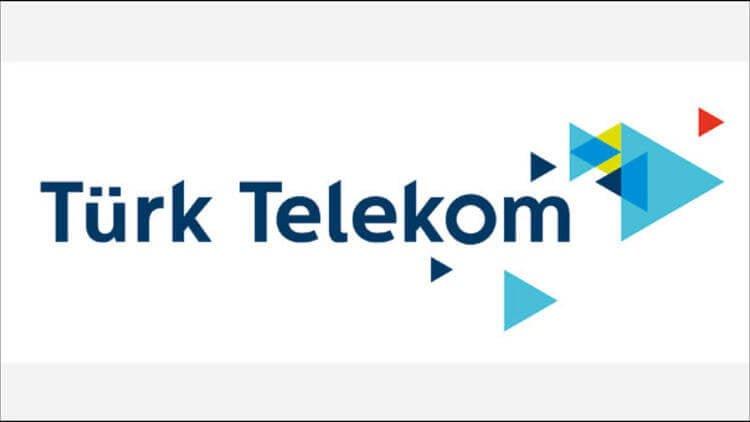 türk telekom internet paketleri