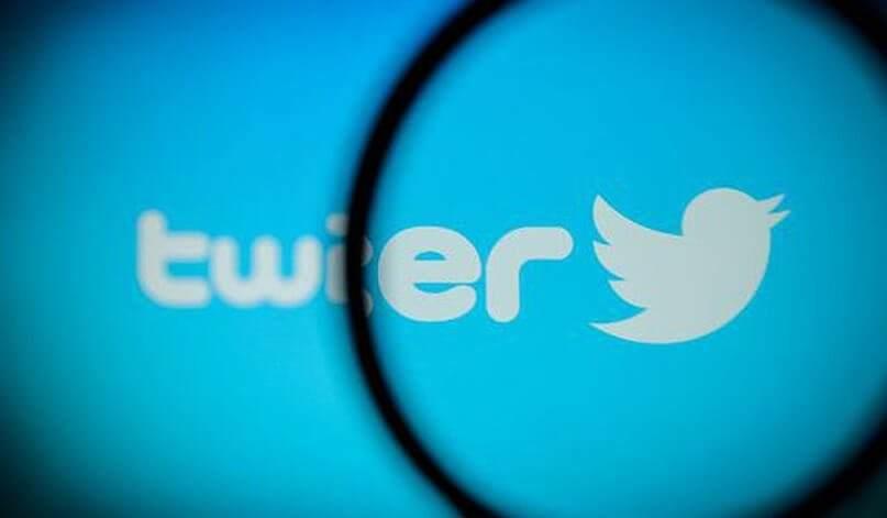 twitter pasif takipçileri silme