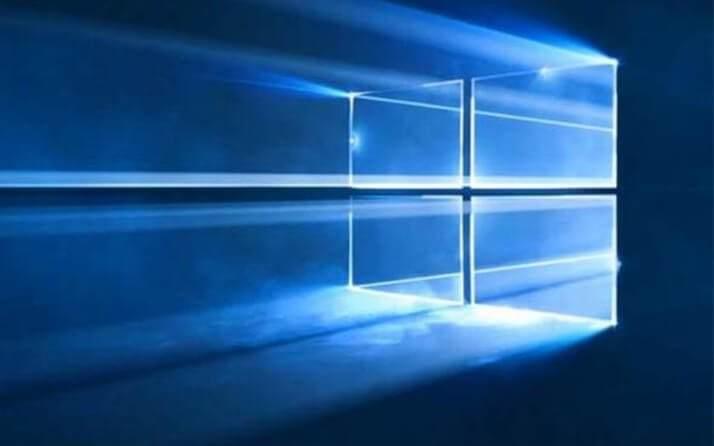 windows 10 ekran çözünürlüğü arttırma programı