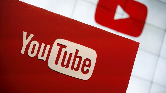 YouTube Premium Türkiye Fiyatı Nedir ?
