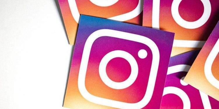 Bilgisayar ve Telefonda Instagram Şifresi Nasıl Değiştirilir?