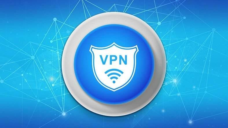 vpn programı ücretsiz full
