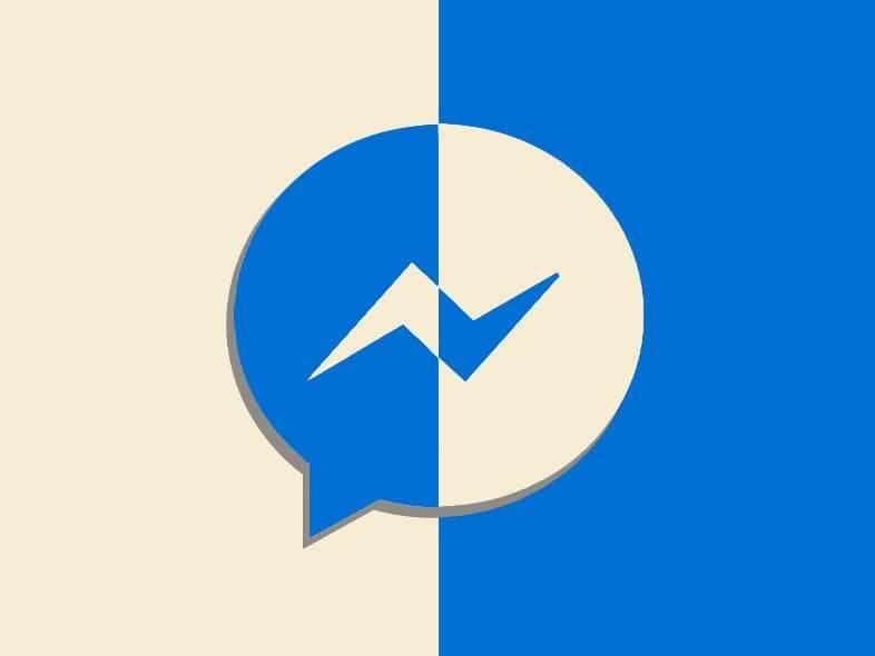 Facebook Messenger Sohbet Balonu Kapatma!