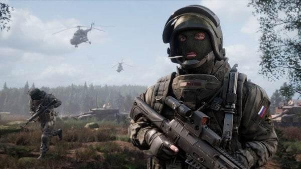 Steam 100 tl ye alınabilecek oyunlar