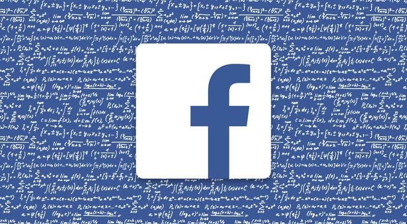 4 Adımda Facebook Fake Hesap Nasıl Anlaşılır?
