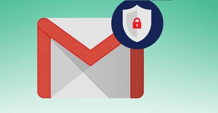 4 Adımda Gmail Şifresini Sıfırlama