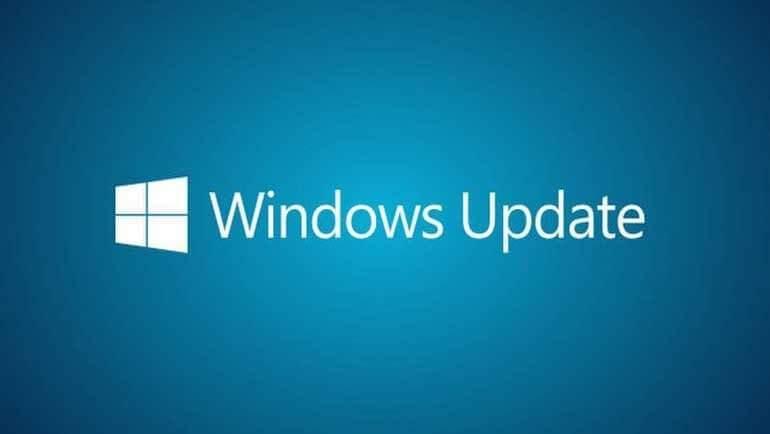Windows Güncelleme Sorunlarının Çözümü