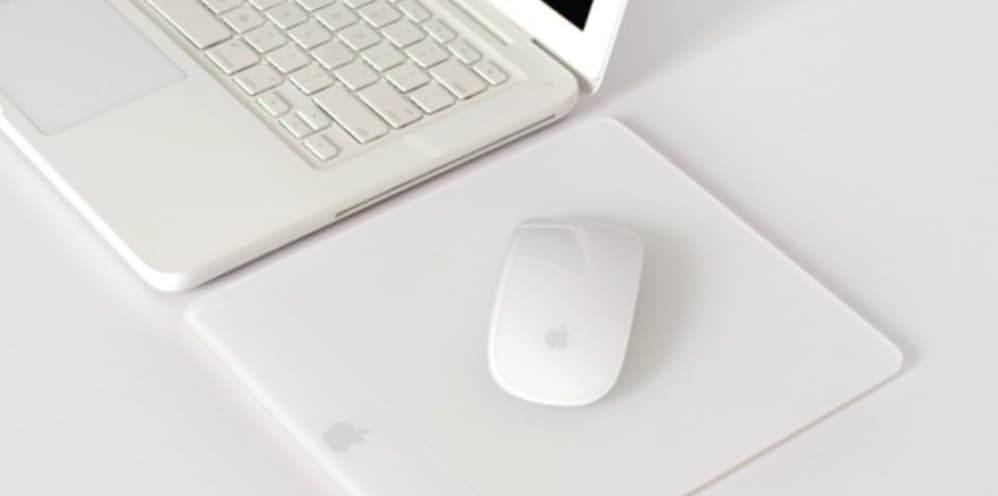 Mousepad Temizleme