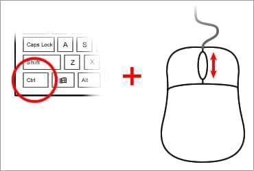 bilgisayar kullanırken karşılaşılan problemler