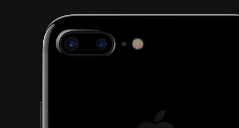 iPhone kamerasından iyi sonuçlar almak için ipuçları