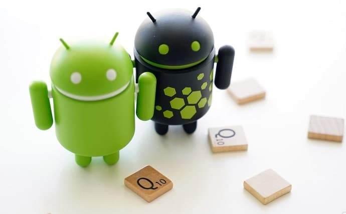 Kayıp veya Çalınan Android Telefon Nasıl Bulunur?