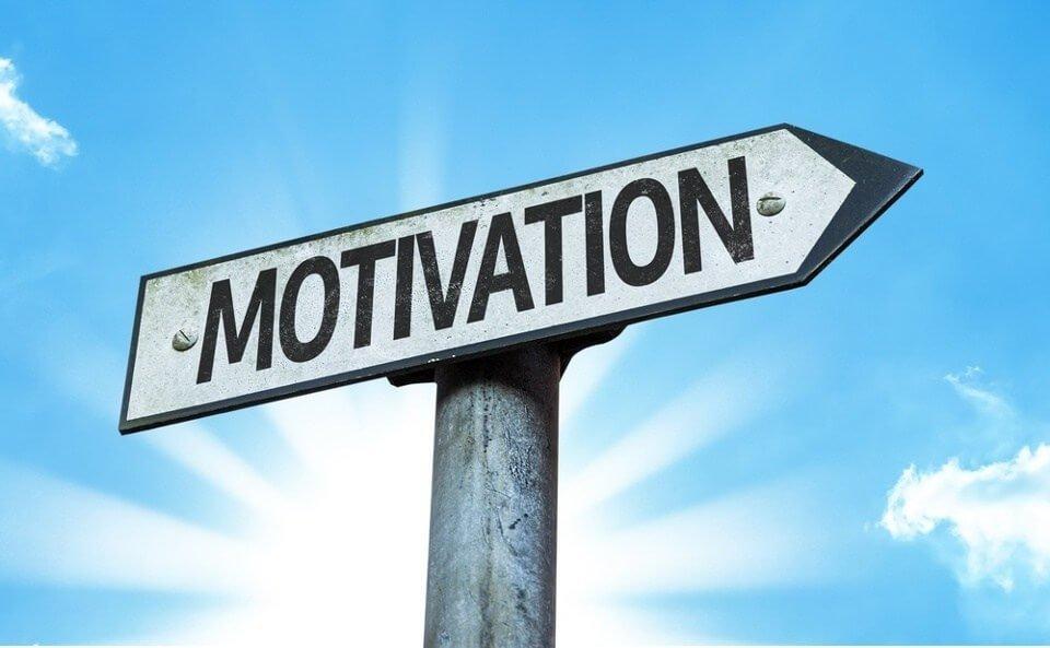 motivasyon uygulaması