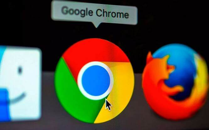 Google Chrome RAM Kullanımını Azaltma