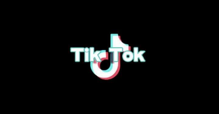 Tik Tok Slow Motion