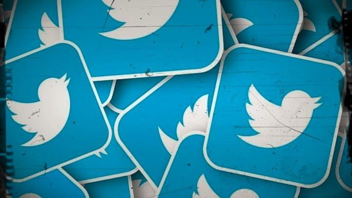 twitter-hesabi-nasil-kapatilir