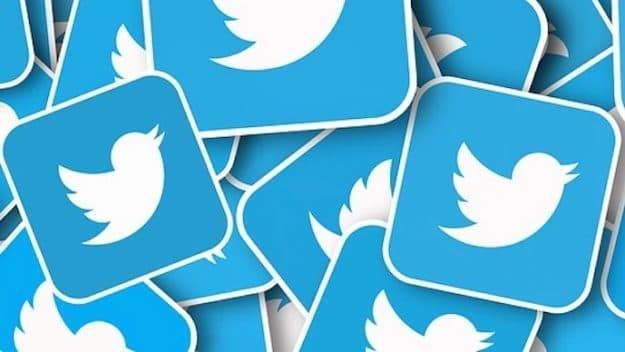 Twitter Hesabı Nasıl Kapatılır ?