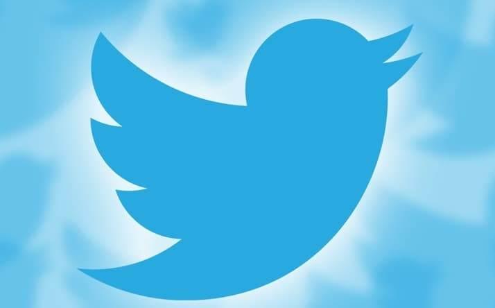 Twitter'da Sizi Öne Çıkaracak 7 İpucu