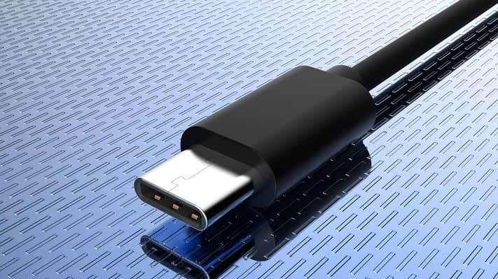 USB 4 Nedir, USB 3 ile Farkı Nelerdir?