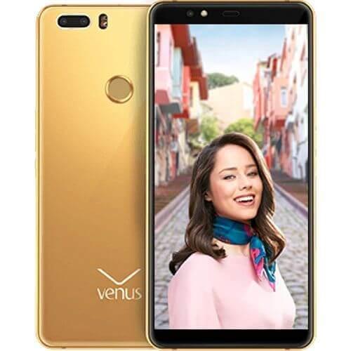 1500 TL altı Telefon Önerileri (Ekim 2019) – 1500 TL altı telefon önerileri